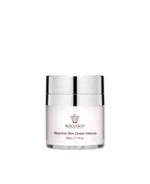 Roccoco Reactive Skin Cream Intense