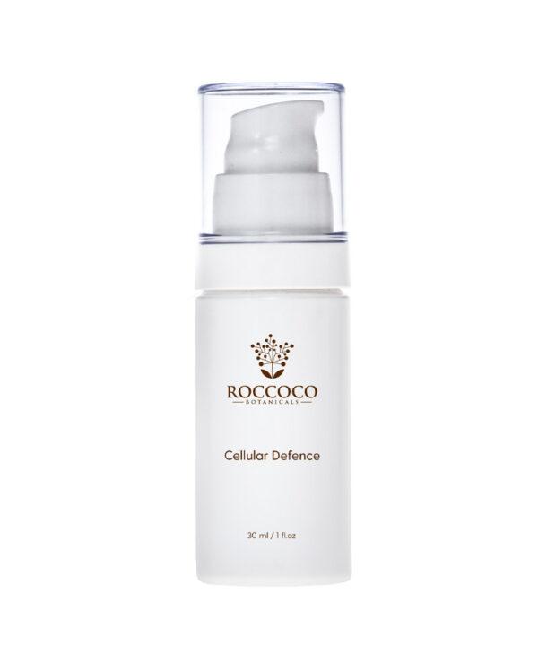 Roccoco Cellular Defence 15ml