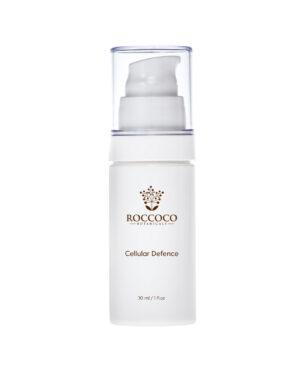 Roccoco Cellular Defence 200ml