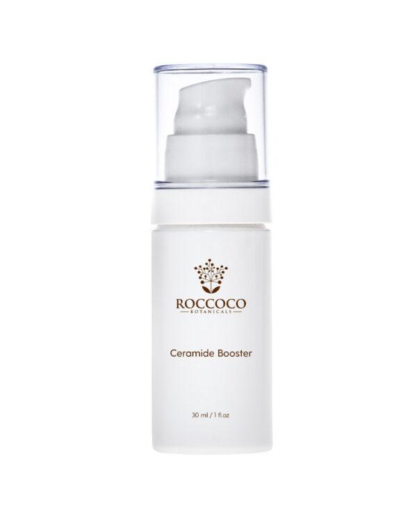 Roccoco Ceramide Booster 15ml