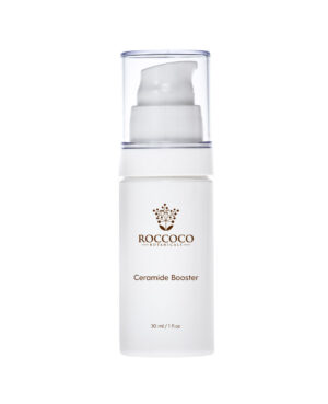 Roccoco Ceramide Booster 200ml