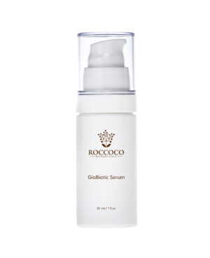 Roccoco GloBiotic Serum 15ml