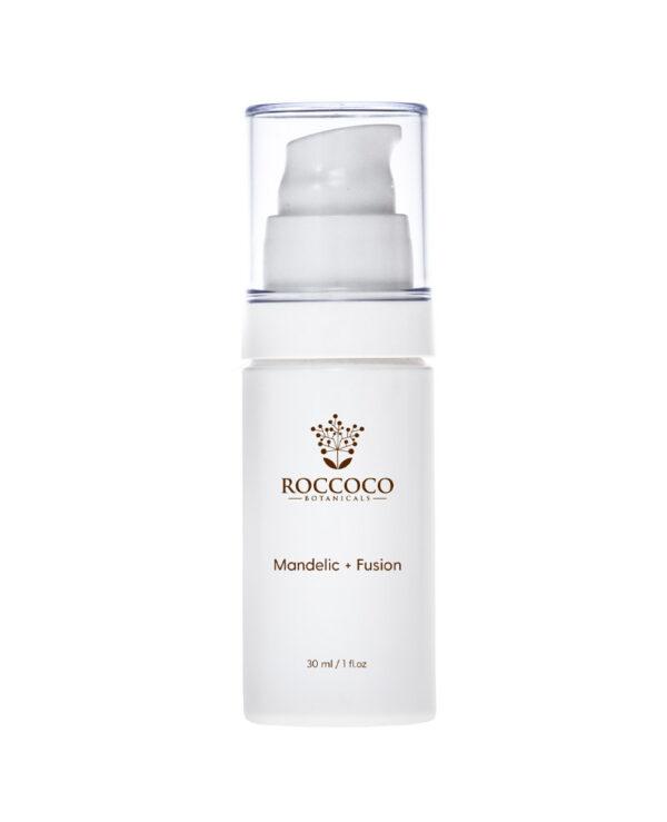 Roccoco Mandelic + Fusion 15ml
