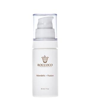 Roccoco Mandelic + Fusion 200ml