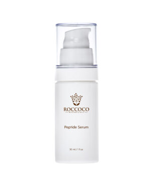 Roccoco Peptide Serum 15ml