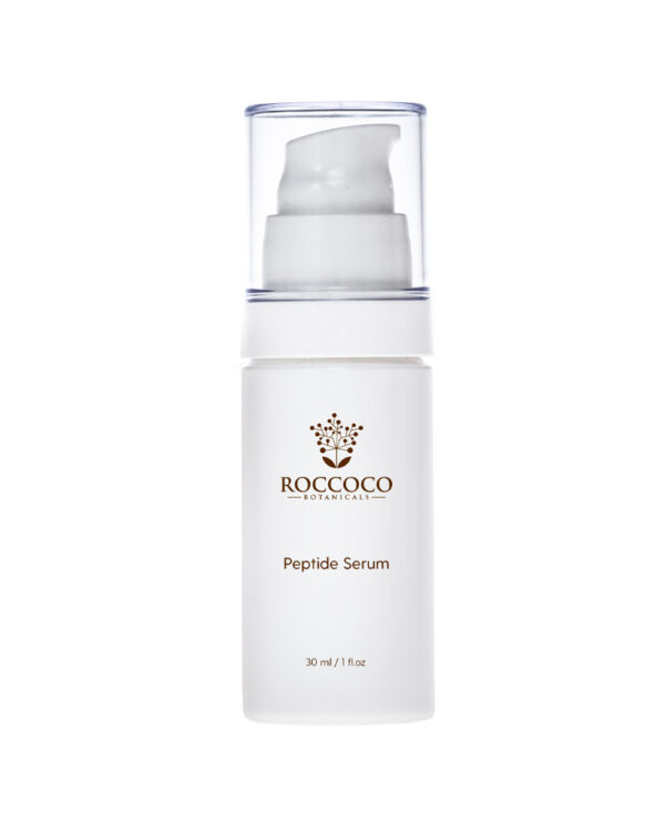 Roccoco Peptide Serum 200ml