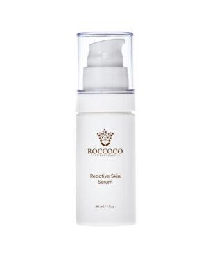 Roccoco Reactive Skin Serum 15ml