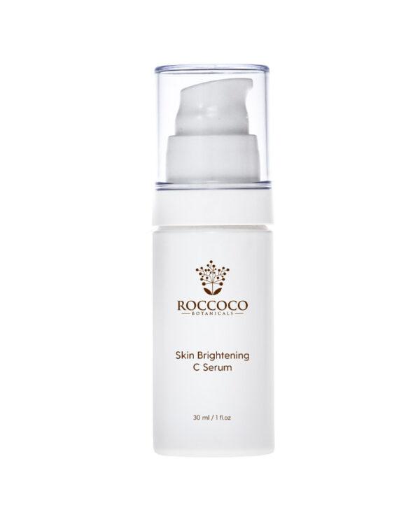 Roccoco Skin Brightening C Serum 15ml