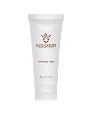 Roccoco Hydrating Mask 40ml
