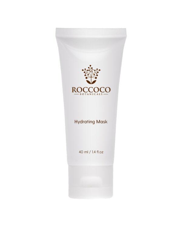 Roccoco Hydrating Mask 40ml