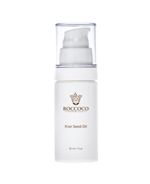 Roccoco Kiwi Seed Oil 30ml