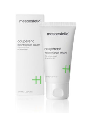 Mesoestetic couperend maintenance cream 50ml