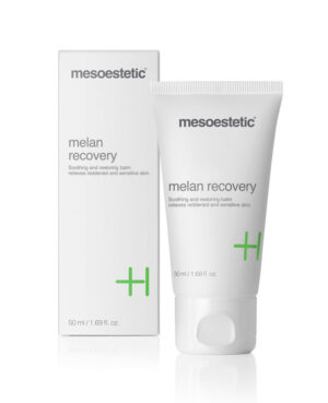 Mesoestetic melan recovery NEW