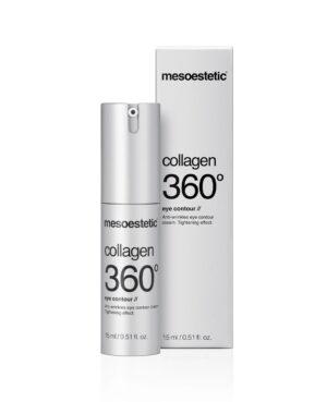 Mesoestetic Collagen 360