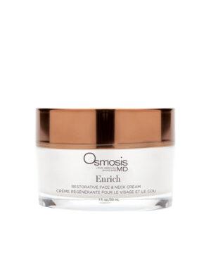 Osmosis Enrich Face and Neck Cream