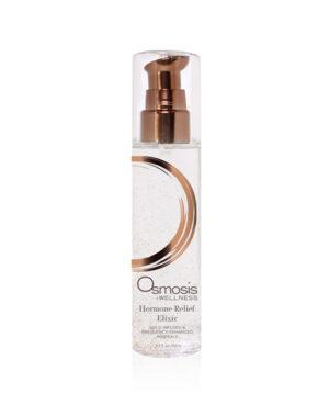 Osmosis Hormone Relief Elixir