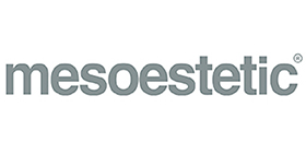 Epidermis & Sage Mesoestetic