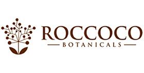 Epidermis & Sage Roccoco