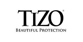 Epidermis & Sage Tizo