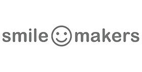 Epidermis & Sage smile makers