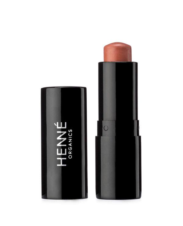Henné Organics Luxury Lip Tint - Bare