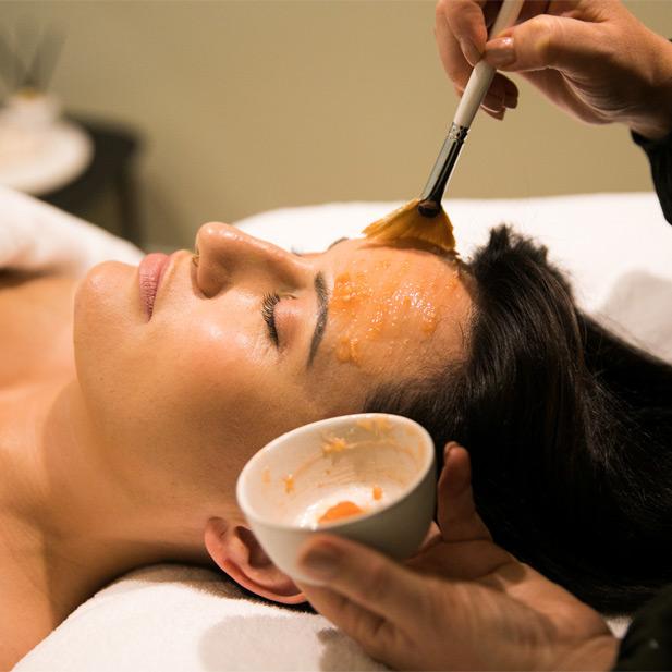 Epidermis & Sage - Holistic Skin Therapy