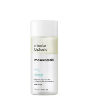 Mesoestetic Micellar Biphasic
