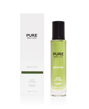 Pure Body Luxe Soothejpg