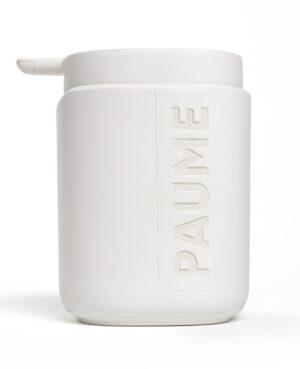 Paume Hand Sanitiser Gel pump